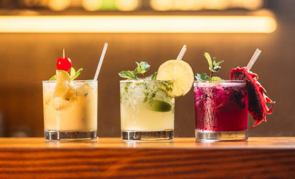 Alcohol: cuántas calorías tiene y por qué debemos evitarlo