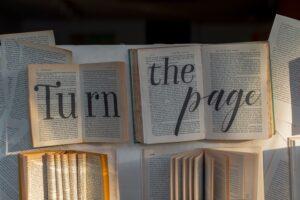 Lectura: todos los beneficios de leer para la mente