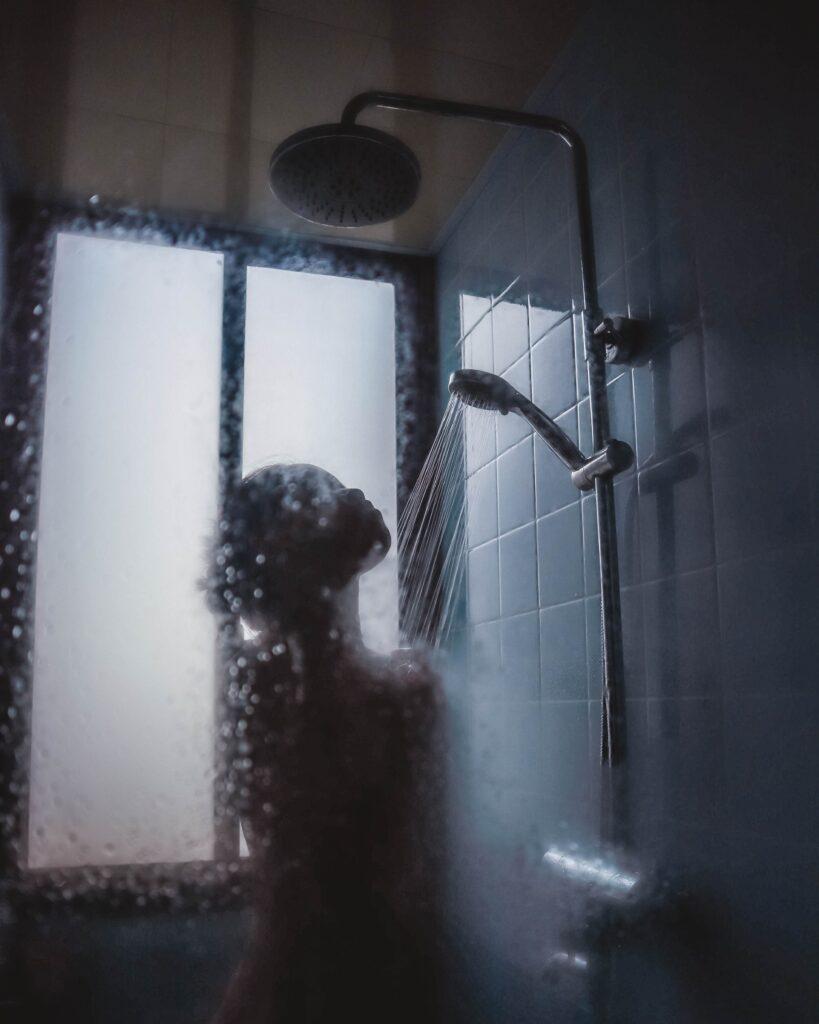 7 trucos para hacer un consumo del agua más responsable