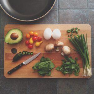 Cuánto aguacate deberías comer al día si estás a dieta