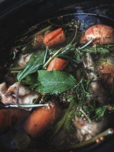 Gastronomía sostenible versus Slow Food: ¿En qué se parecen y en qué se diferencian?