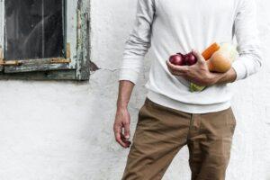 Mitos de la alimentación: lo que no debes hacer para adelgazar